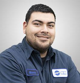 San Antonio Transmission Repair Specialist